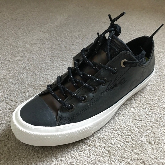 converse chuck taylor ii all star